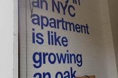 Raising a Child in New York