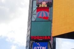 Times Square Ball
